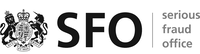 SFO_Isologotype