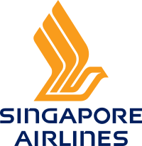 Singapore_Airlines_Isologotype