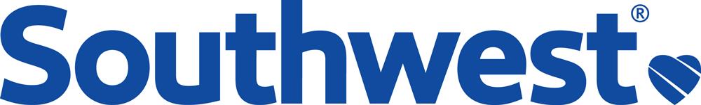 southwest_airlines_logo_detail_blue