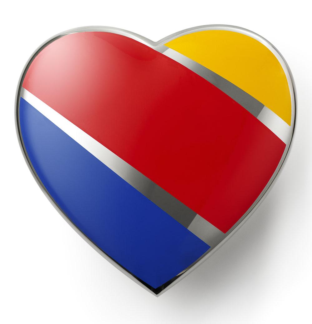Southwest_Heart_Isotype