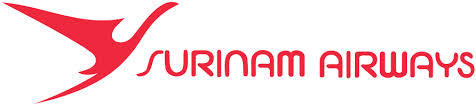 Surinam Airways_Isologotype_001