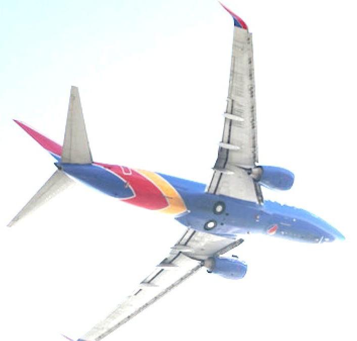 SWA-737