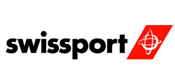 Swissport_Isologotype