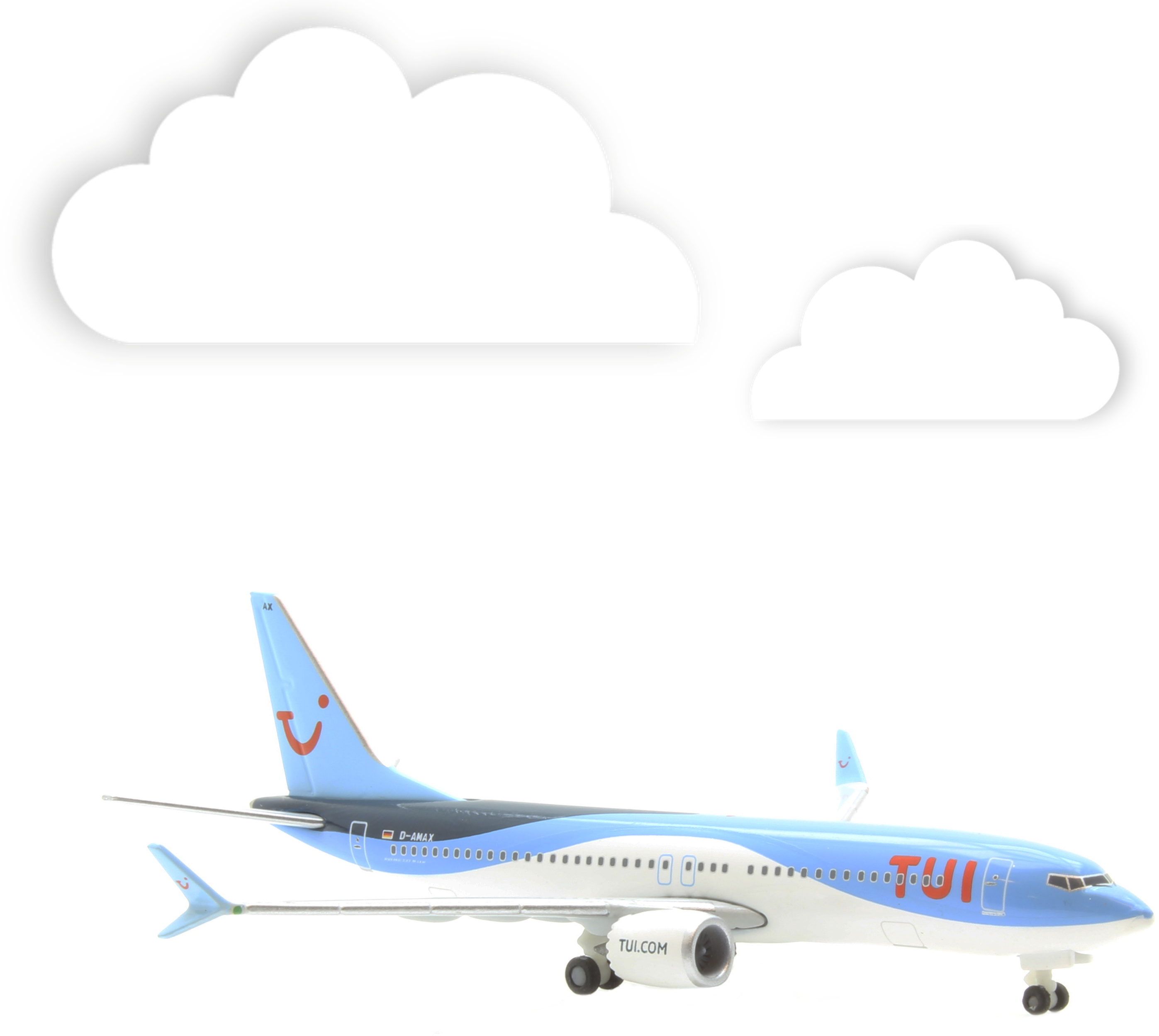 TUI Fly_737-8MAX_00002