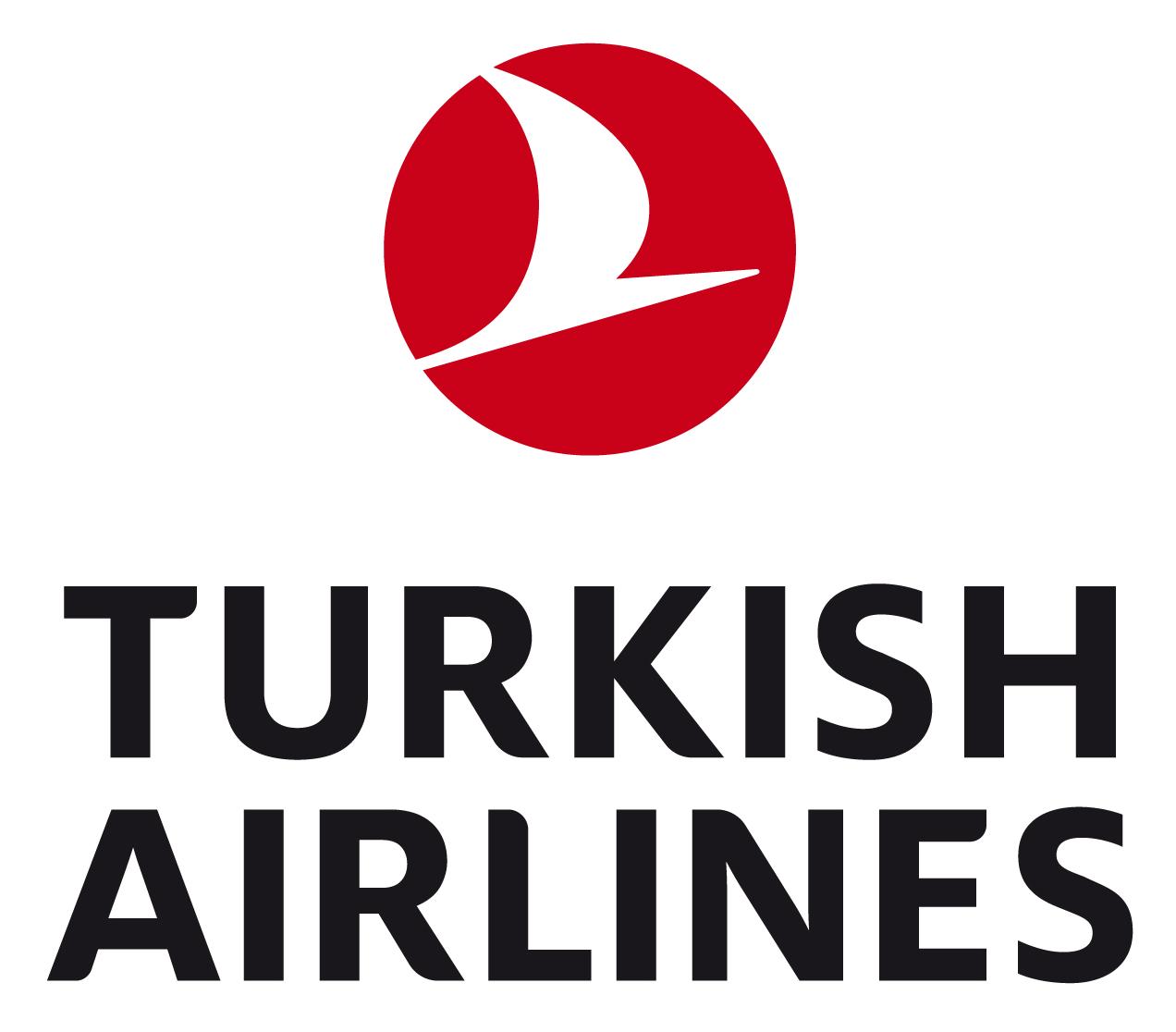 Turkish Airlines Isologotype
