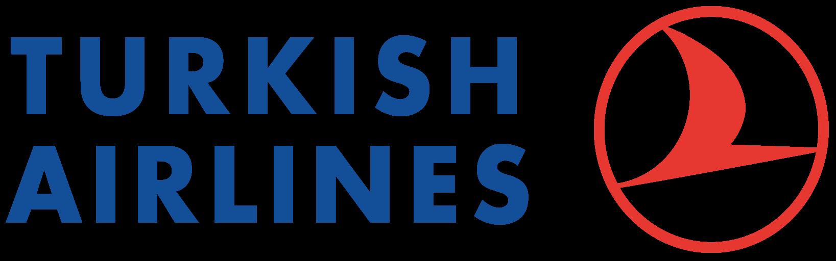 Turkish Airlines_Isologotype