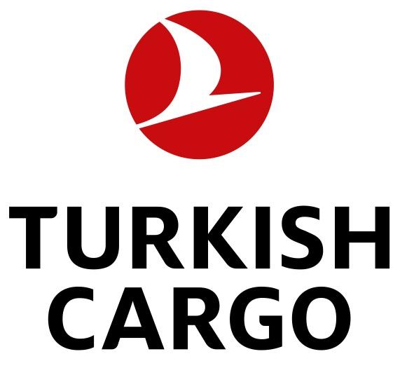 Turkish Cargo_Isologotype