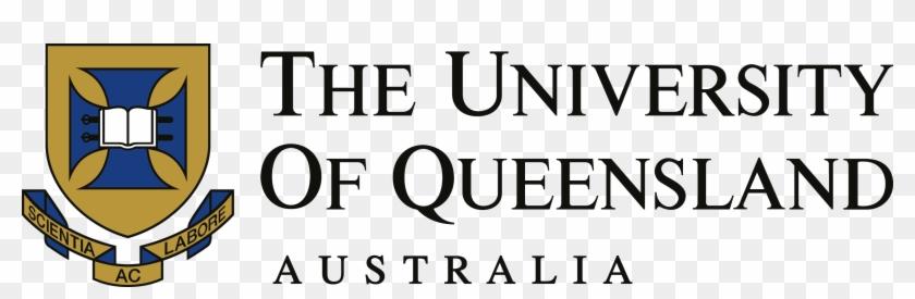 University-of-Queensland_Isologotype