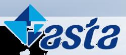 250px-ASTA_Linhas_Aéreas_logo