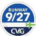 697-bj-12-2020_9-27logov4