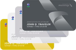 AA.com_AAdvantage_Card