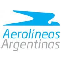 Aerolíneas Argentinas_Isologotype_Icon Lg