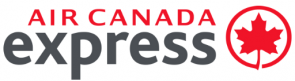Air Canada Express_Isologotype