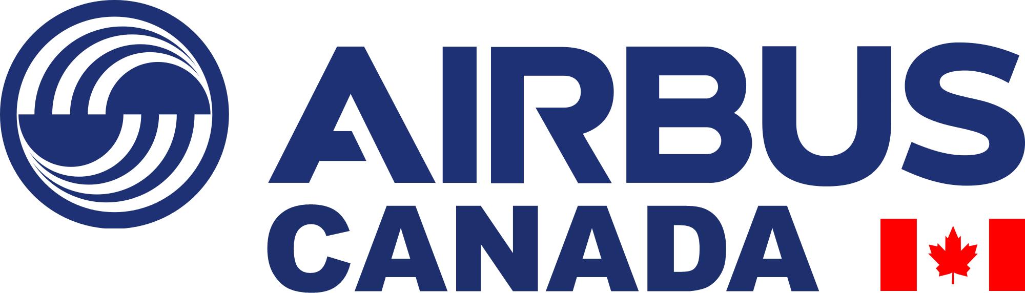 Airbus Canada_Isologotype