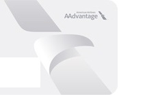 American Airlines_AAdvantege_0003