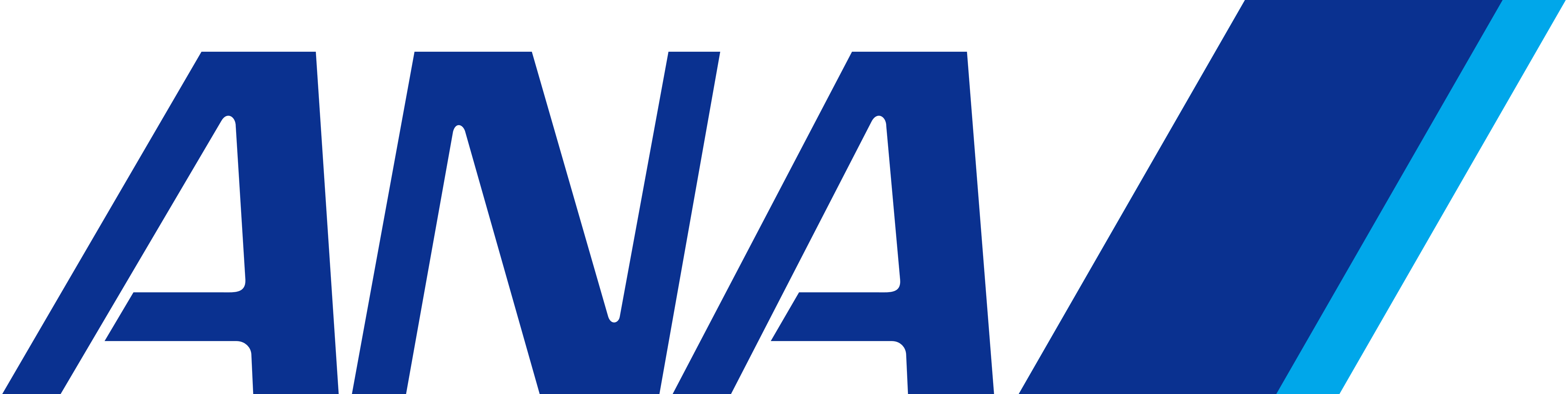 ANA_All_Nippon_Airways_Isologotype