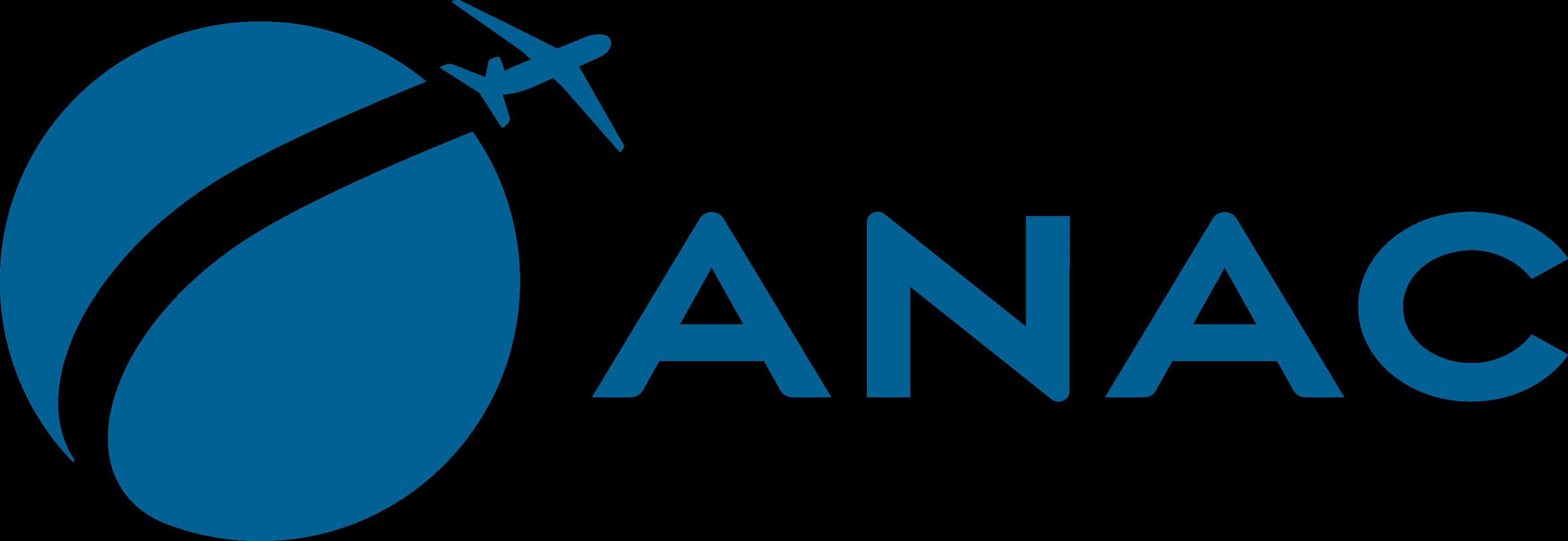 ANAC Brasil_Isologotype
