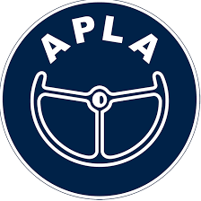 APLA_Isologotype