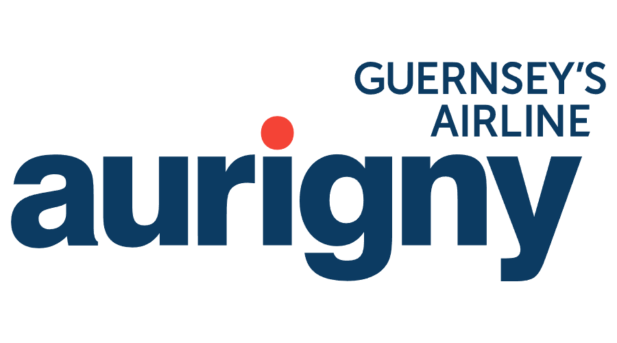 Aurigny Air_Isologotype
