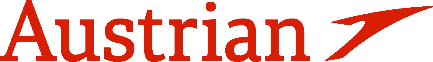 Austrian_Airlines'_logo_(2018)