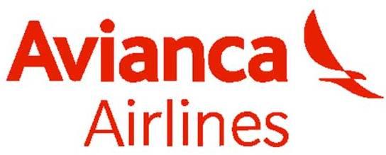 Avianca_Airlines_Isologotype