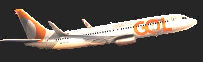 Aviao-Gol_002
