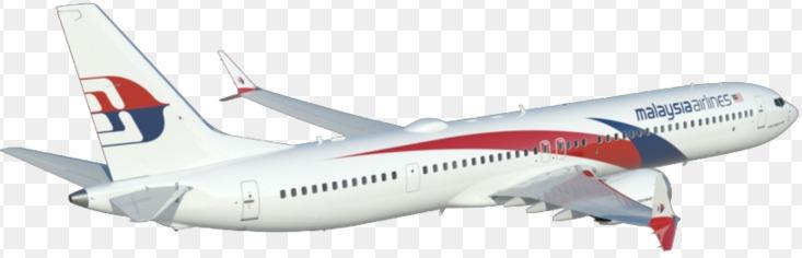 AW-70003455