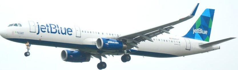 AW-700076