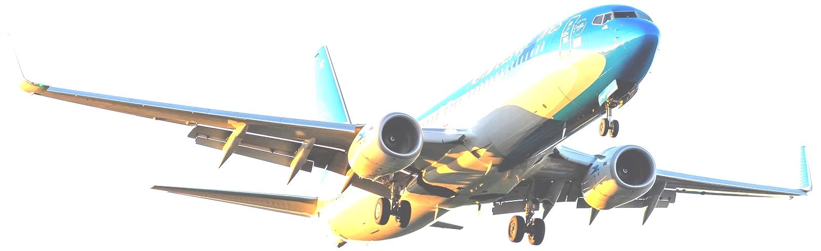 AW-700737NG