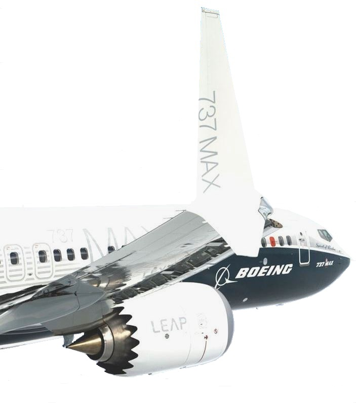 AW-73701MAX