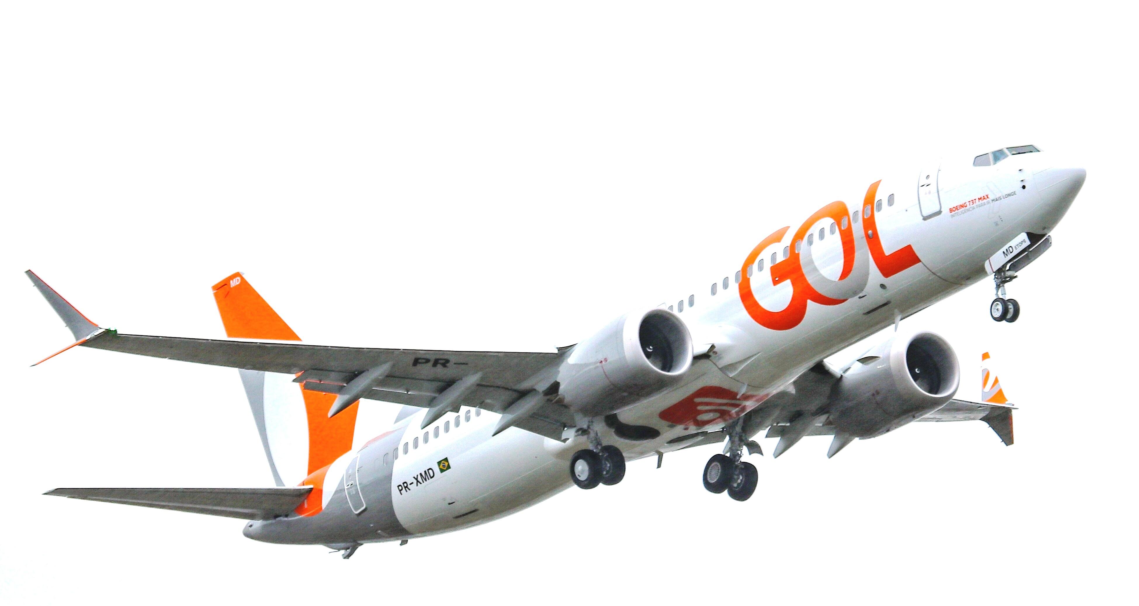 AW-7660087