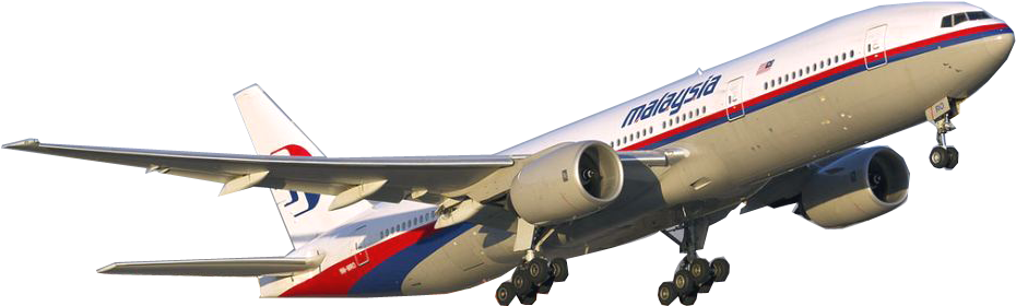 AW-777200370