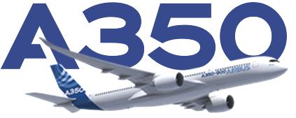 AW-A350_Icon