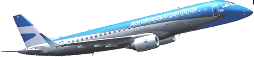 AW-Aerolíneas Argentinas_E190-100AR