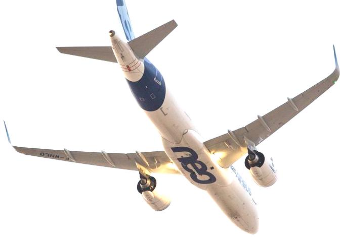 AW-Airbus_7008