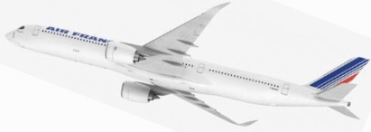 AW-AirFrance_A350
