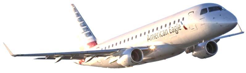AW-American Eagle_E170