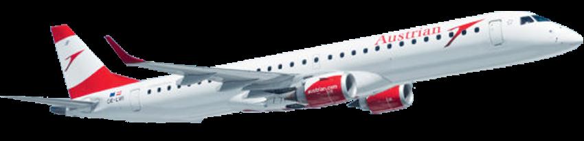 AW-Austrian_E190