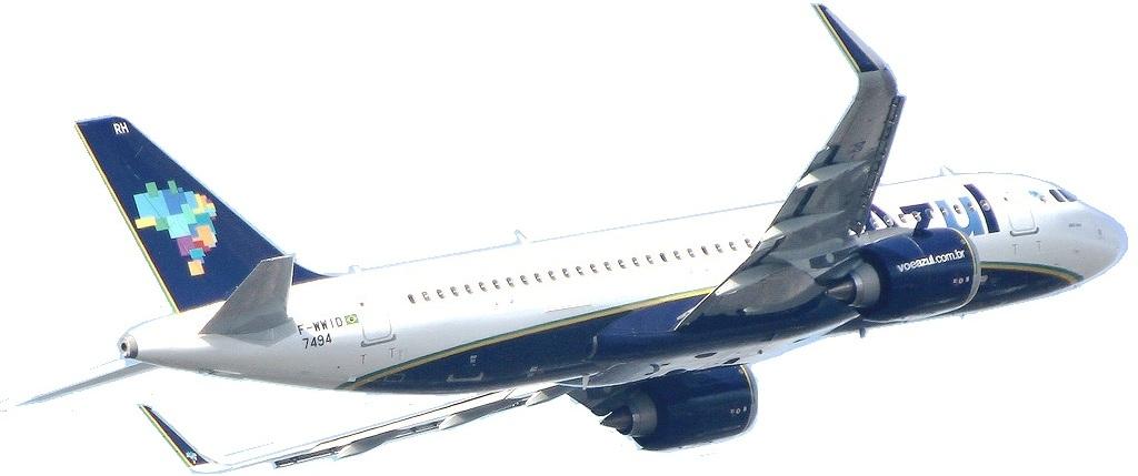 AW-Azul_A320NEO