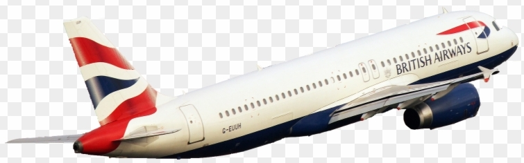 AW-BA_700320200