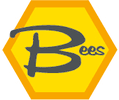 AW-Bess Airlines_Isologottype