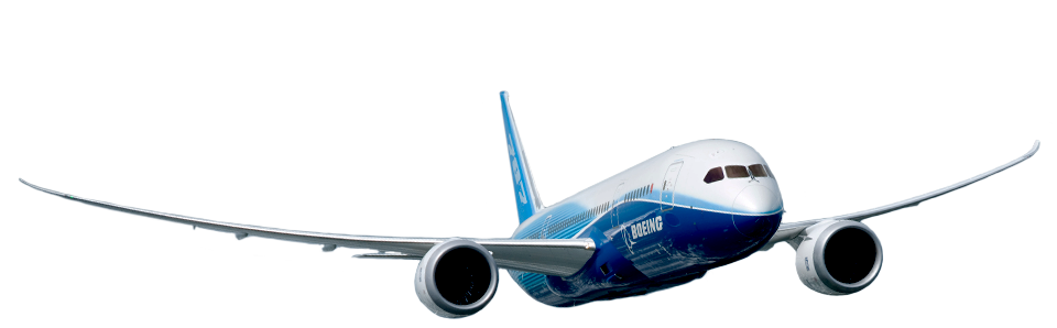 AW-Boeing-787-png