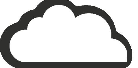 AW-Cloud-001