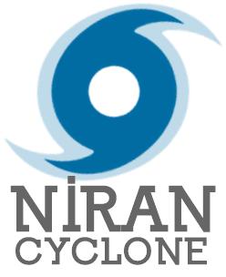 AW-Cyclone Niran