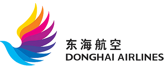 AW-Donghai Airlines_Isologotype_001