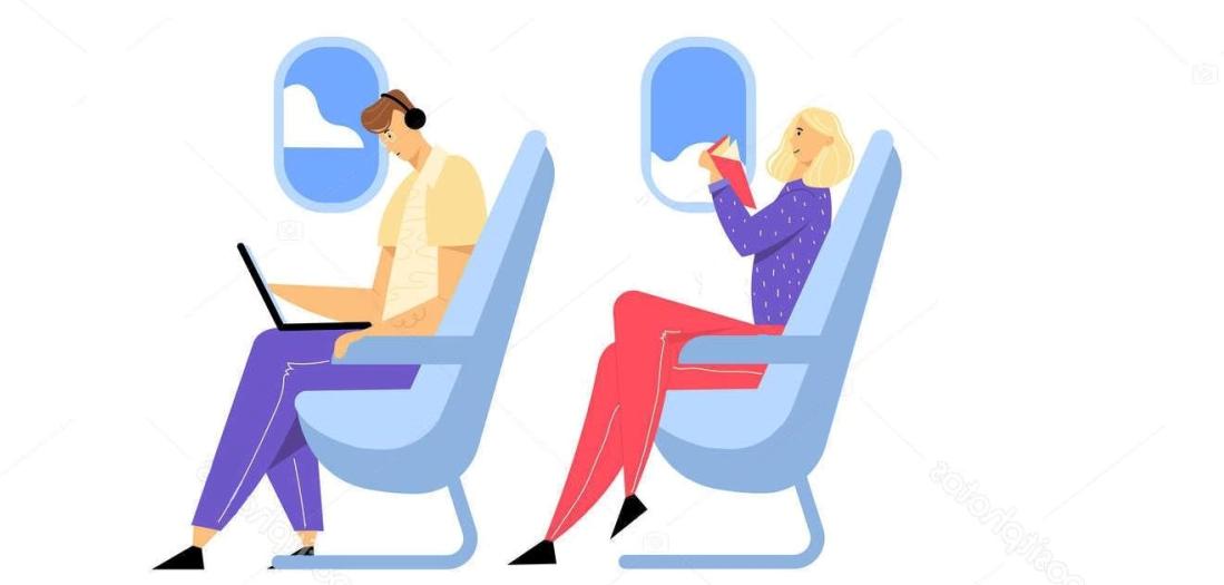 AW-Enjoy of flight