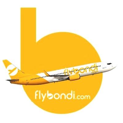 AW-Flybondi_B-Isologotype
