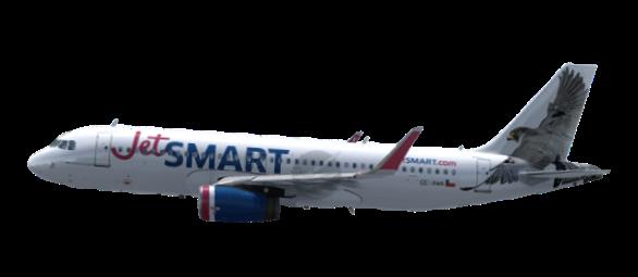 AW-JetSmart-A320200