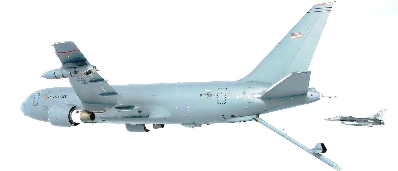 AW-KC-46