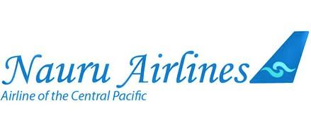 AW-Nauru Airlines_Isologotype